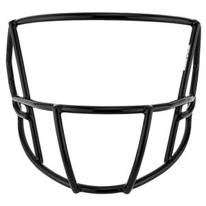 Green Gridiron Riddell Speed S2B-SW-SP Facemask